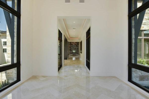 008_Foyer