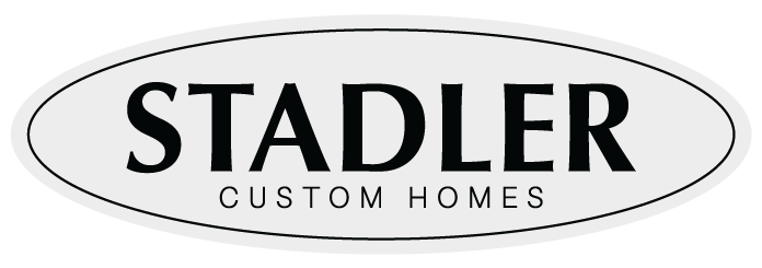 Stadler Custom Homes
