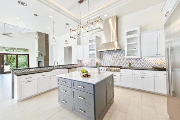 transitional kitchen2
