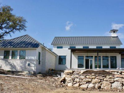 stadler-farmhouse-16