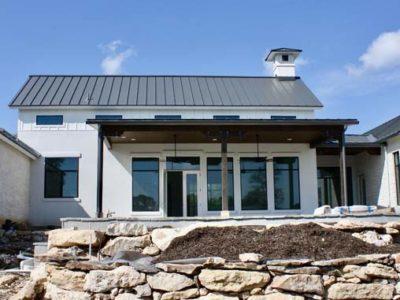 stadler-farmhouse-17