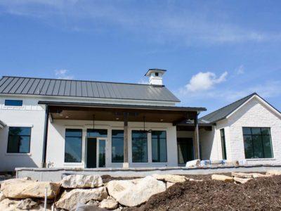 stadler-farmhouse-18