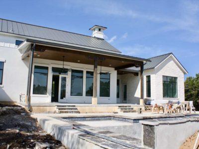 stadler-farmhouse-19