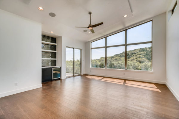 650 Winding Ravine San Antonio-large-029-026-2nd Floor Family Room-1500x1000-72dpi