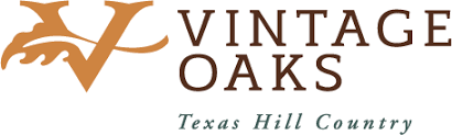 We build custom homes in Vintage Oaks!