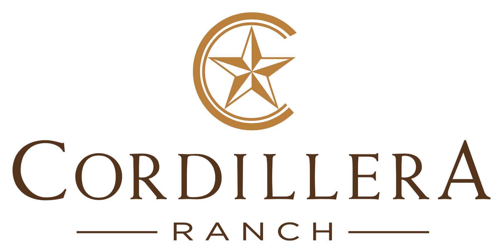 Cordillera Ranch Logo
