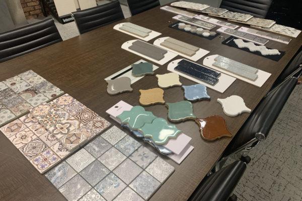 House Design Selections by Lori Munn