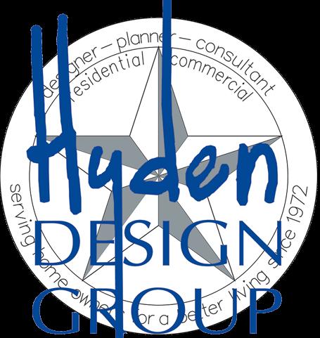 Hyden Design Group Logo PNG