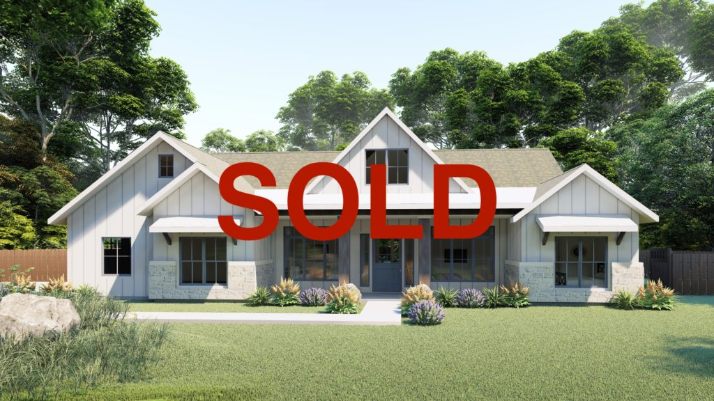 San Antonio Homes for Sale
